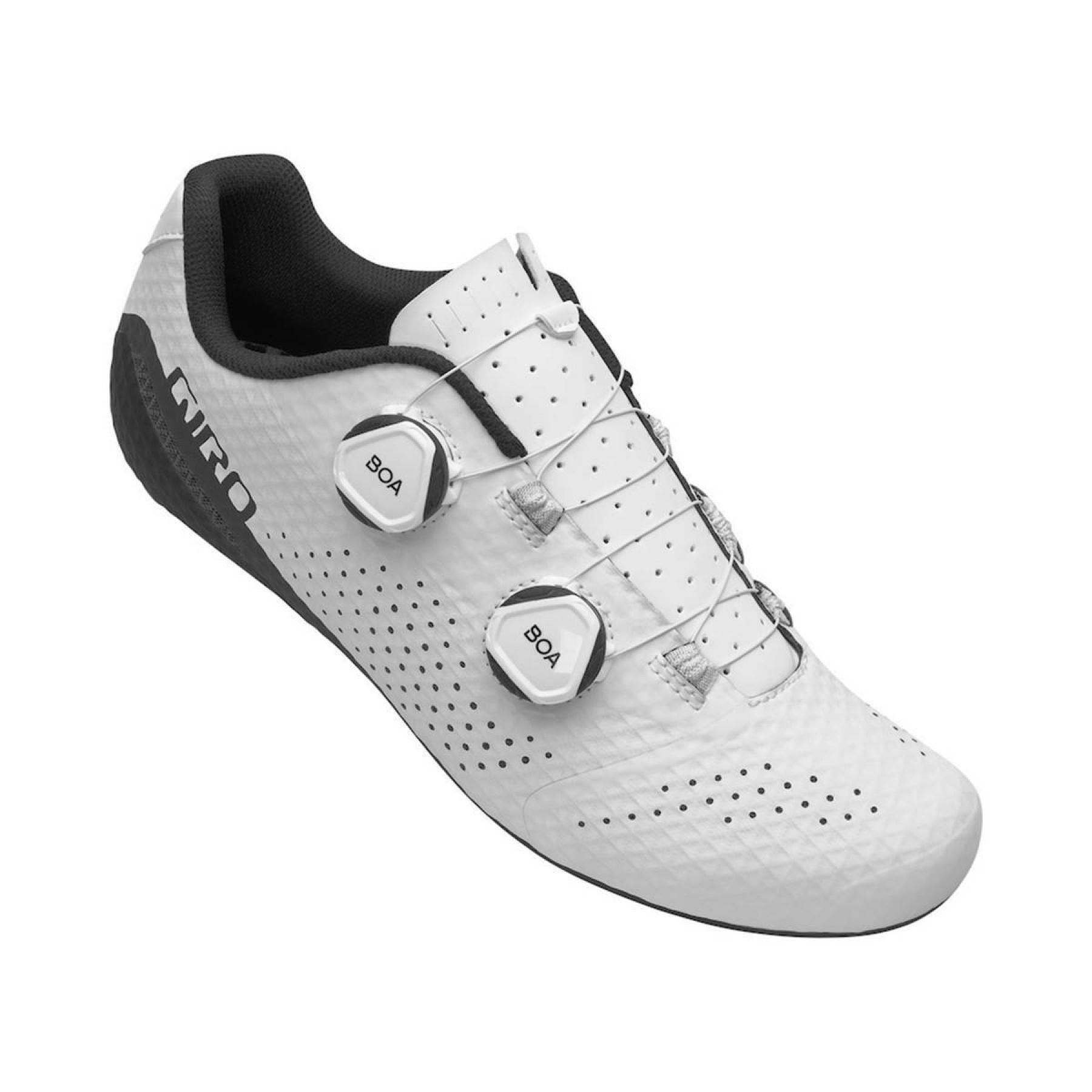 Giro Regime Schoenen