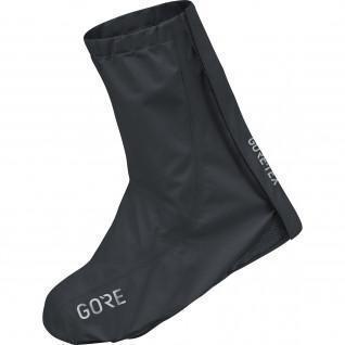 Gore-Tex C3 Overshoes
