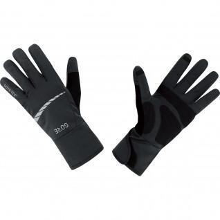 Gore-Tex C5 Handschoenen