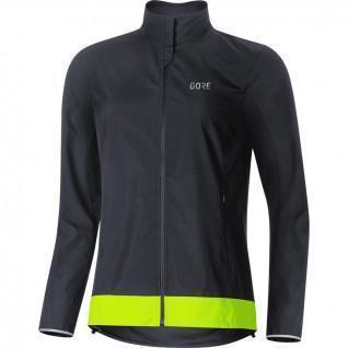 Dames Gore C3 Windstopper® Classic Jacket