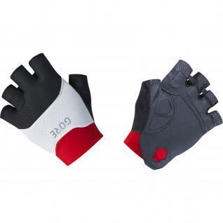 Gore C5 Korte ontluchtingshandschoenen