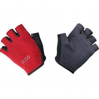 Gore C3 Korte handschoenen