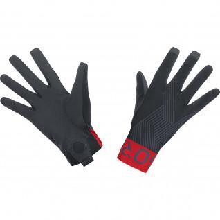 Gore C7 Pro Handschoenen
