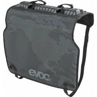 Achterklepbescherming Evoc Tailgate pad Duo
