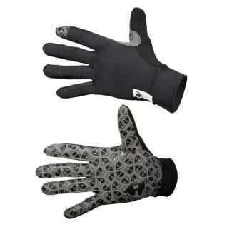 Etxeondo Rali Handschoenen