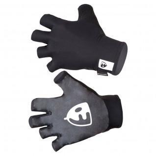 Etxeondo Bera Handschoenen