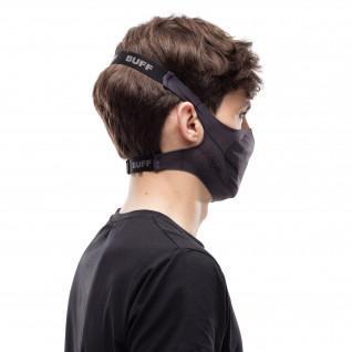 Masker Buff filtrant