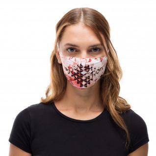 Buff azir filter masker