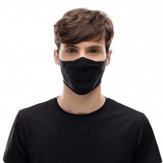 Masker Buff Solid filtrant
