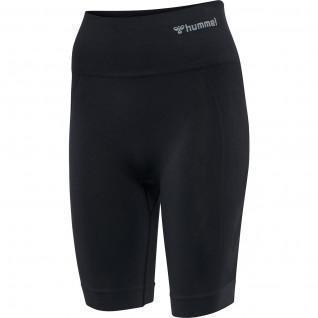 Dames shorts Hummel hmltif cyling