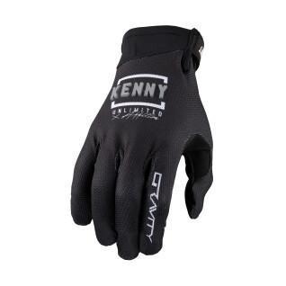 Handschoenen Kenny Gravity