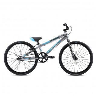 SE Bikes Mini Ripper 2021