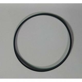 Wasmachine FSA oring externe pour pédalier m/exo ms149