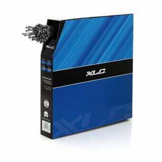 Doos 100 stuks remkabel XLC br-x17 1,5x2500 mm
