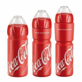 Kan Elite Ombra Coca-Cola 750mL