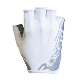 Handschoenen Roeckl Ilova