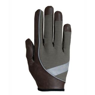 Handschoenen Roeckl Oslo