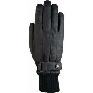 Handschoenen Roeckl Kirkland