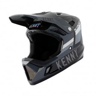 Helm kenny mtb decennium