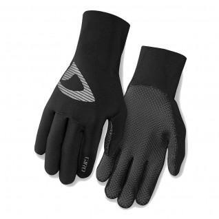 Giro Neo Blaze Handschoenen