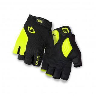 Giro Strade Harde Supergel Handschoenen