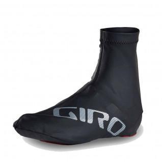 Giro Blaze Schoenovertrek