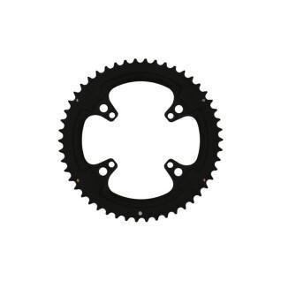Dienblad Campagnolo chorus bcd123 4 branches 12v 50T