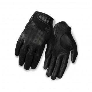 Handschoenen Giro Lx Lf