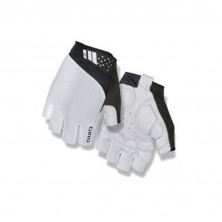 Giro Monaco Ii Handschoenen