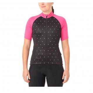 Giro Chrono Sport Sub Jersey vrouwentrui