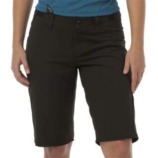 Dames shorts Giro Arc