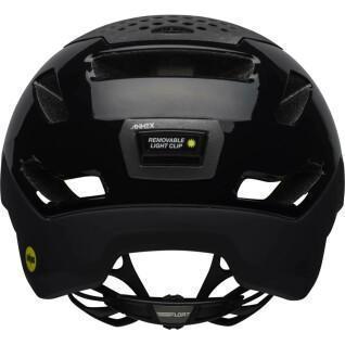 Headset Bell Annex Mips