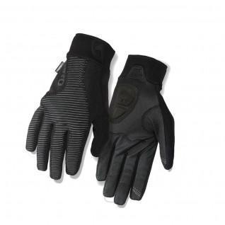 Giro Blaze 2 Handschoenen