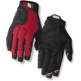Giro Remedy II Handschoenen