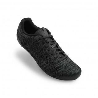 Giro Empire E70 gebreide schoenen [Grootte 39]