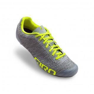 Giro Empire E70 gebreide schoenen
