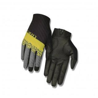 Giro Rivet Cs Handschoenen