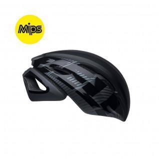 Headset Bell Z20 AERO MIPS