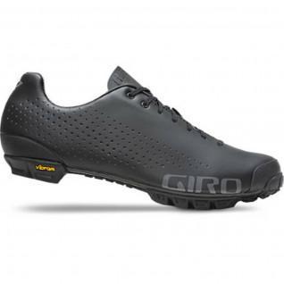 Schoenen Giro Empire VR90