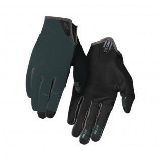 Handschoenen Giro Dnd