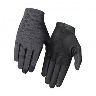 Giro Xnetic Trail Gloves