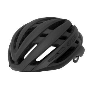 Giro Agilis Helm