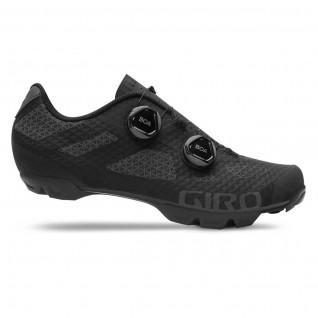 Giro Sector Schoenen
