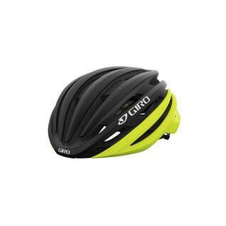 Headset Giro Cinder Mips