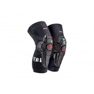 Kniebeschermers G-form Pro-X3