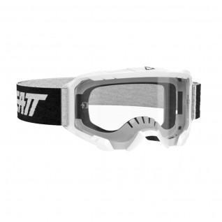 Masker Leatt Velocity 4.5