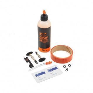 Tubeless kit Orange Seal 18mm