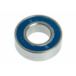 Trapas Enduro Bearings TorqTite BB XD-15 Corsa-BBright-24mm-Blue