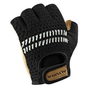 Korte handschoenen Altura Crochet