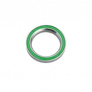 Lager Cane Creek 40-Series 38mm